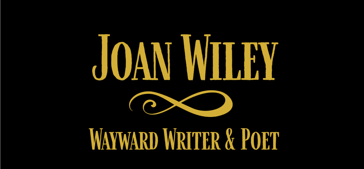 Joan Wiley